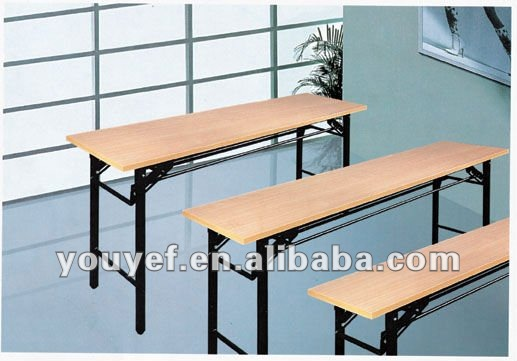Skillful manufacture school study adjustable desk chairs with CE certificate
