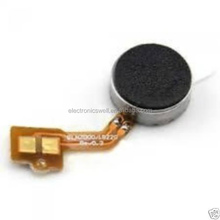 Wholesale Vibrator Vibra Motor Replacement For Samsung Galaxy Note N7000 i9220