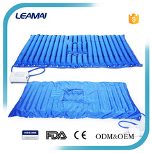 wholesale hospital bed inflatable medical air mattress