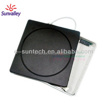 ECD018-US China Alibaba Portable Slim External USB Blu ray Drive DVD RW BD ROM Burner Box