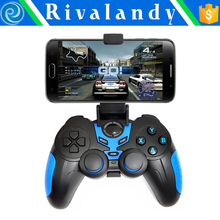 Cheap Wholesale 2018 New Arrival Mobile Joystick Mini Smartphone Joy Sticks Touch Screen Game Controller For Promotions