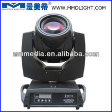 stage/events/show effect light--MD MH-B200 Beam moving head
