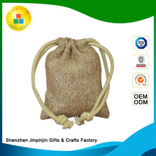 new design wholesale jute bags indian wedding gift bags low cost jute bags for bulk quantity