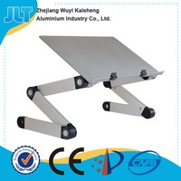 Best seller foldable laptop table stand flexible laptop stand
