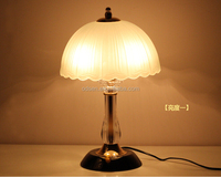 Buy Chinese style antique table lamp for in China on Alibaba.com