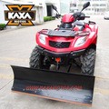 China Made ATV 4x4 900cc Diesel
