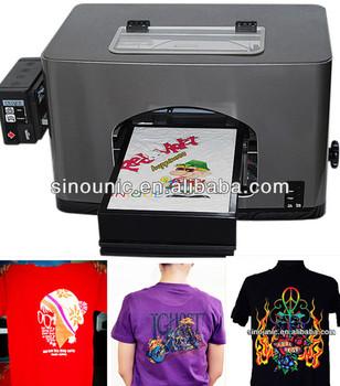 Direct t shirt printer wholesale t shirt printing machine for Direct print t shirt printer