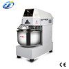Commercial Bakery Bread Dough Making Machine