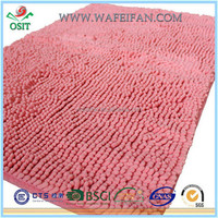 chenille microfibercarpet ruggies