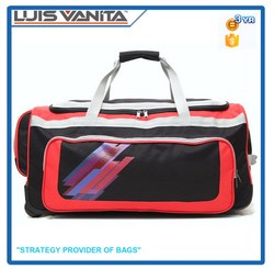 Hot Durable International Traveller Luggage