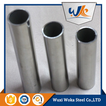 316L welded stainless steel pipe/tube price per kg