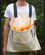 Apple or orchard picking bag