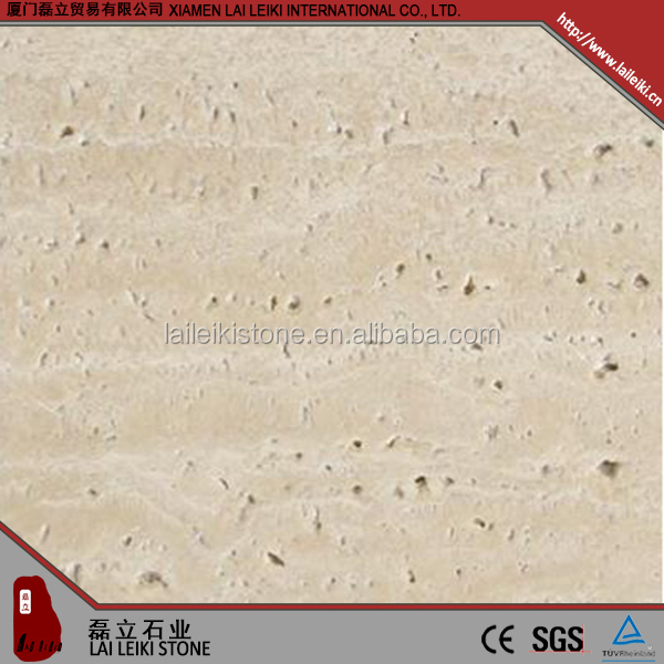 China Factory distinctive color italian marble prices