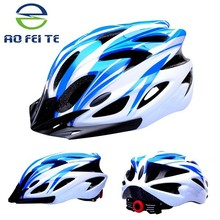Alibaba Express Road Mountain Unique adult Bike Cycling bicycle parts Helmet for safety
