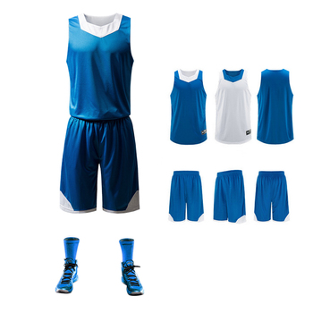 2017 High Quality international Custom unique Basketball Jersey