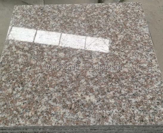 Cheap G664 Granite Slabs For Sale Granite Cooking Stone Buy G664 Granite Tile Nature Stone