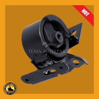 factory wholesale high quality 12372-02140 engine mounting auto parts