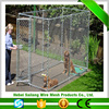 China online selling high quality metal dog cage new products on china market 2016
