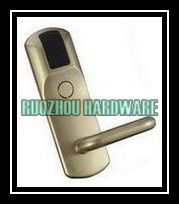 Imported PCB for hotel door handle locks