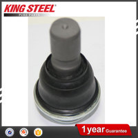 Kingsteel Car Parts Lower Ball Joint for Navara D40 40160-EB70A