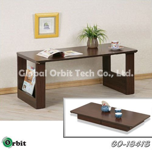 Tavolino pieghevole, mobili per la casa, mobili soggiorno ...
