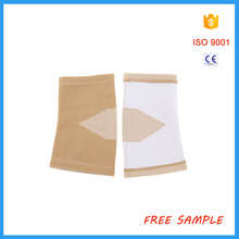High quality warm knee pad with factory price