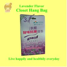 room hang air freshener paper sachat odor eliminator for bedroom closet wood wardrobe cabinets