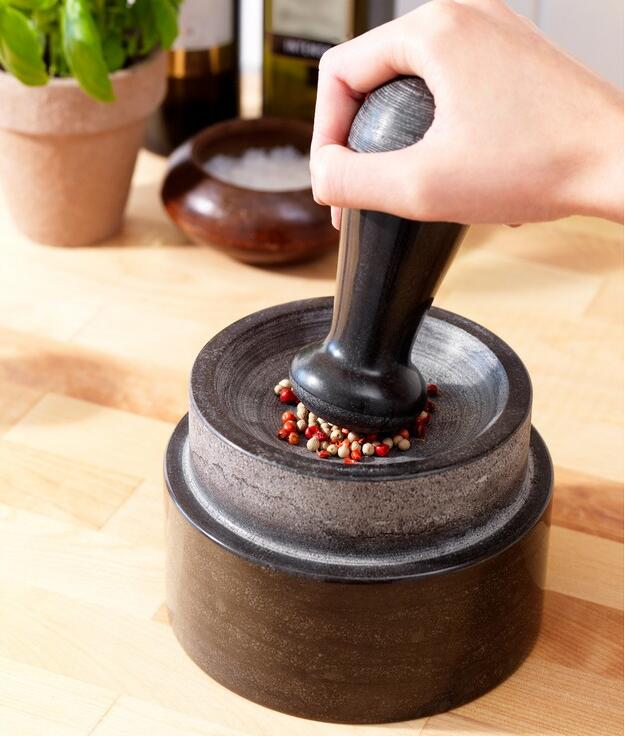 stone mortar and pestle.jpg