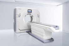 32 Slices CT Scan,Computed Tomography,Radiological images