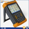 Measurement Amp Analysis Instruments Digital Power
