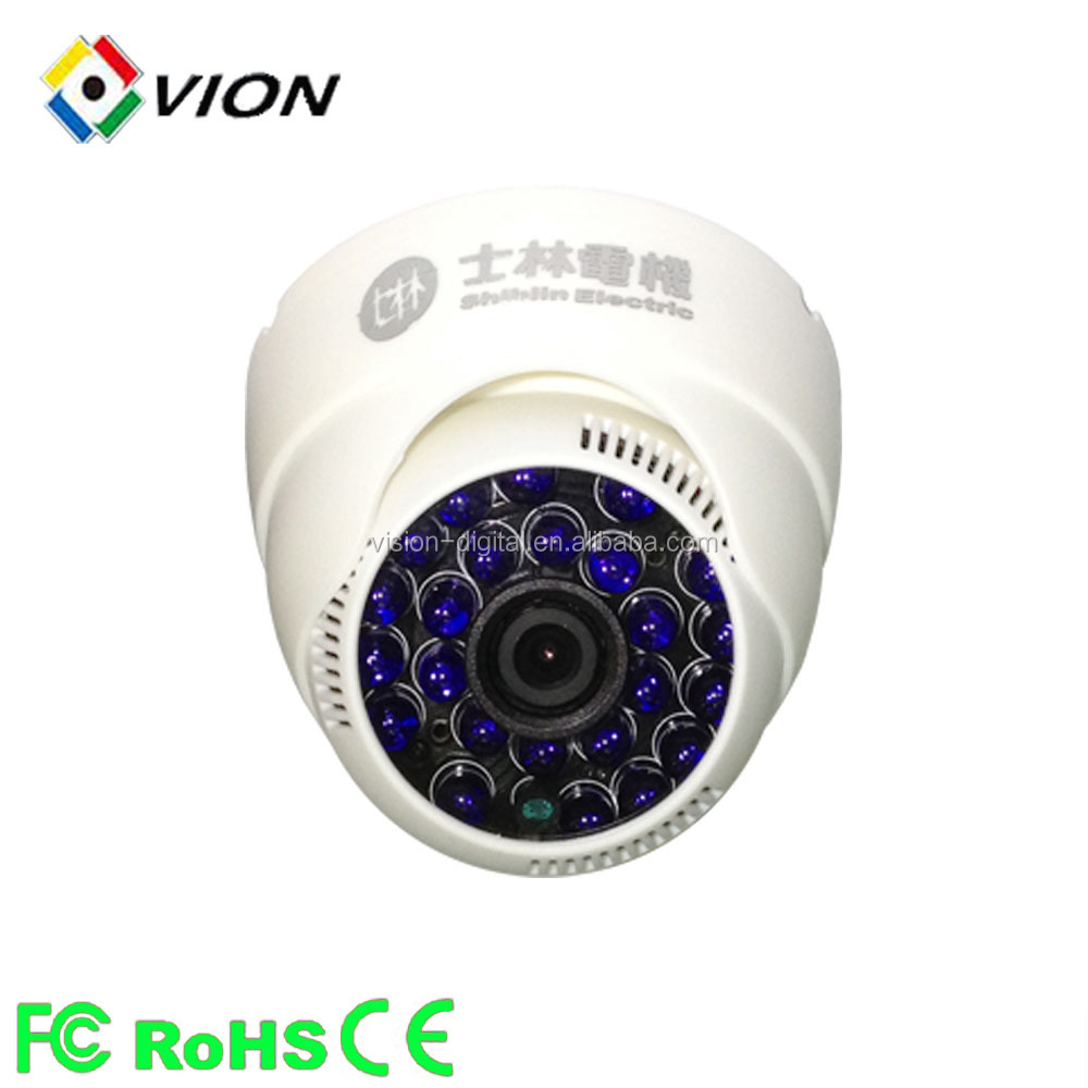 hot chinese products hd transmitter 360 degree viewing angle cctv security camera