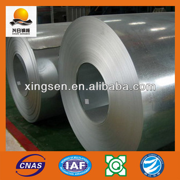 galvanized iron sheets price