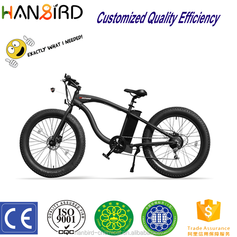 5000w electric foldable bike for hiking tools or Mountain Bike Cycling