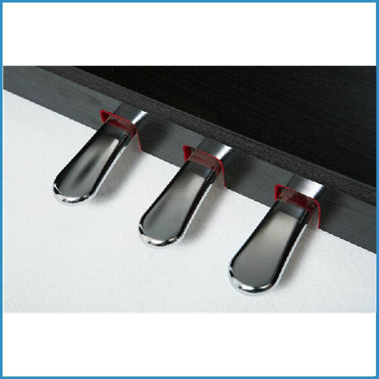 China electronic piano,touch response or hammer action upright electronic piano,88 keys electronic piano