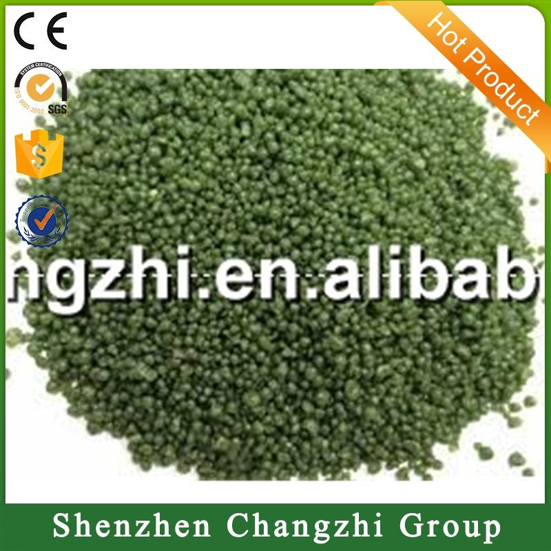 2016 Reliable supplier reasonable price Diammonium phosphate DAP fertilizer grade