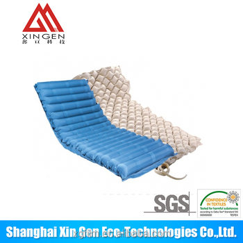 medical air bubble mattress bubble air mattress manufacture