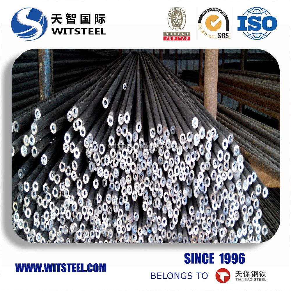 DNV TS410 Marine Seamless Steel shopping websites