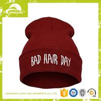 Classic Hot selling headphone beanie winter hat