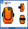 Outdoor Sports Mobile Phone Arm Bag