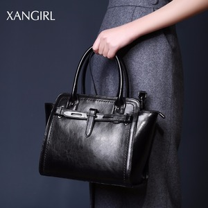 China Ladies Dress Handbags, China Ladies Dress Handbags Manufacturers and  Suppliers on Alibaba.com 38cef047c7