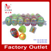 /product-detail/hot-sale-plastic-light-up-surprise-dinosaur-egg-toy-candy-60143914441.html