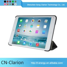 Wholesale High Quality Cover Cases For Android Tablet For iPad Mini 1 2 3 case