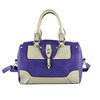 Alibaba china manufacturing handbag lady bag women's handbags china wholesale CC41-067