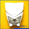 SCL-2013060181 CRF150/CRF100F/CRF70F motorcycle used moving head lights for motorcycle parts