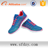 Sell Directly From China Shoe Factory active sport shoes woman