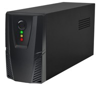 eco electrical system power supply 220v mini ups 600va with battery
