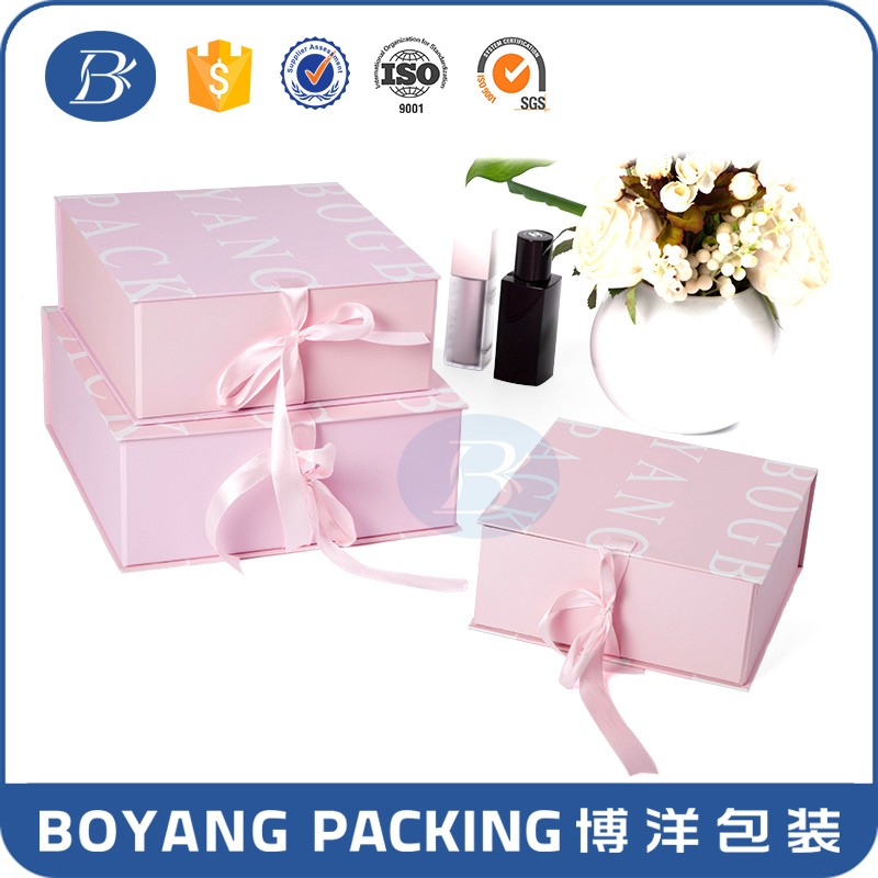 fashion hot sale factory direct manufacturer cosmetics case make up box