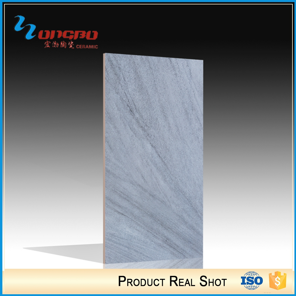 Alibaba Bestselling Kitchen Design 40X40 Grays Ceramic Wall Tile