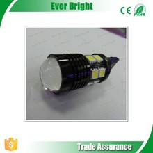 Low Defective Rate Factory Supply Dust Proof Led Spot Work Light motorcycle lamp turn light