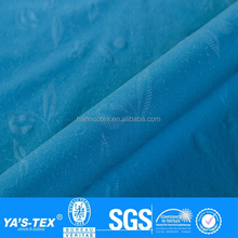 95% polyester 5% spandex swimsuit fabric